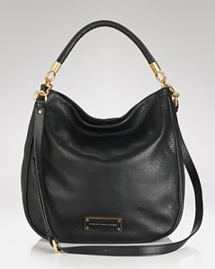 MBMJ Too Hot To Handle Hobo Black