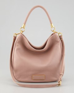 MBMJ Too Hot To Handle Hobo Nude