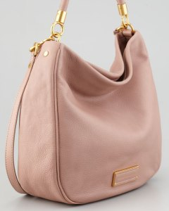 MBMJ Too Hot To Handle Hobo Nude3